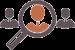 logo-ness-select